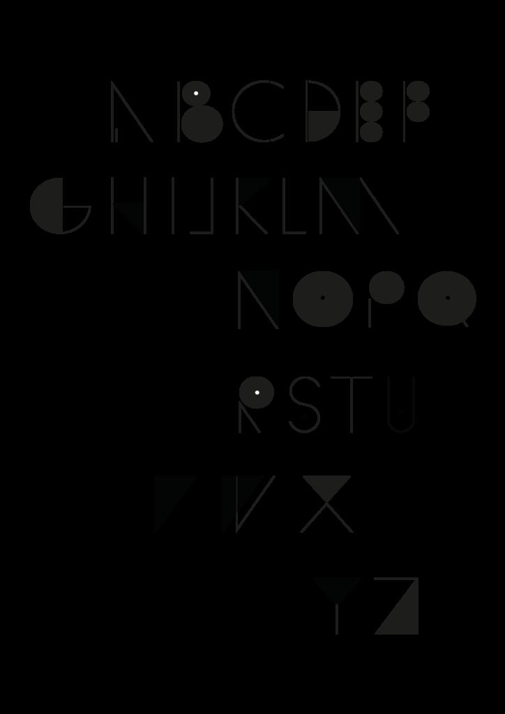 Typo Boris Vian