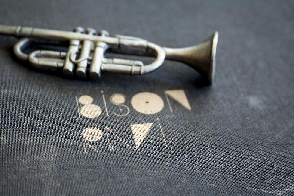 bv_trompette_l