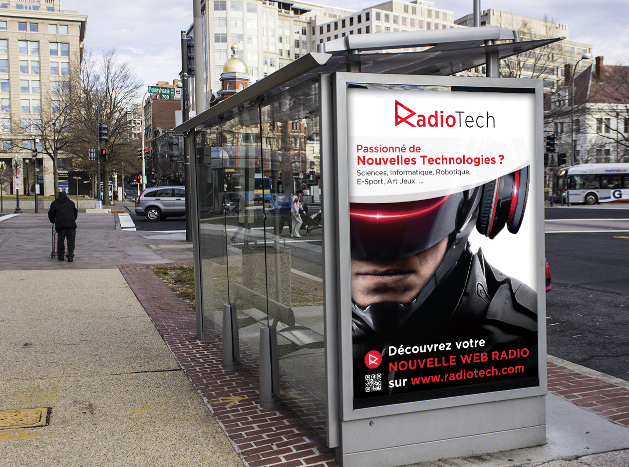 bus-stop-ad