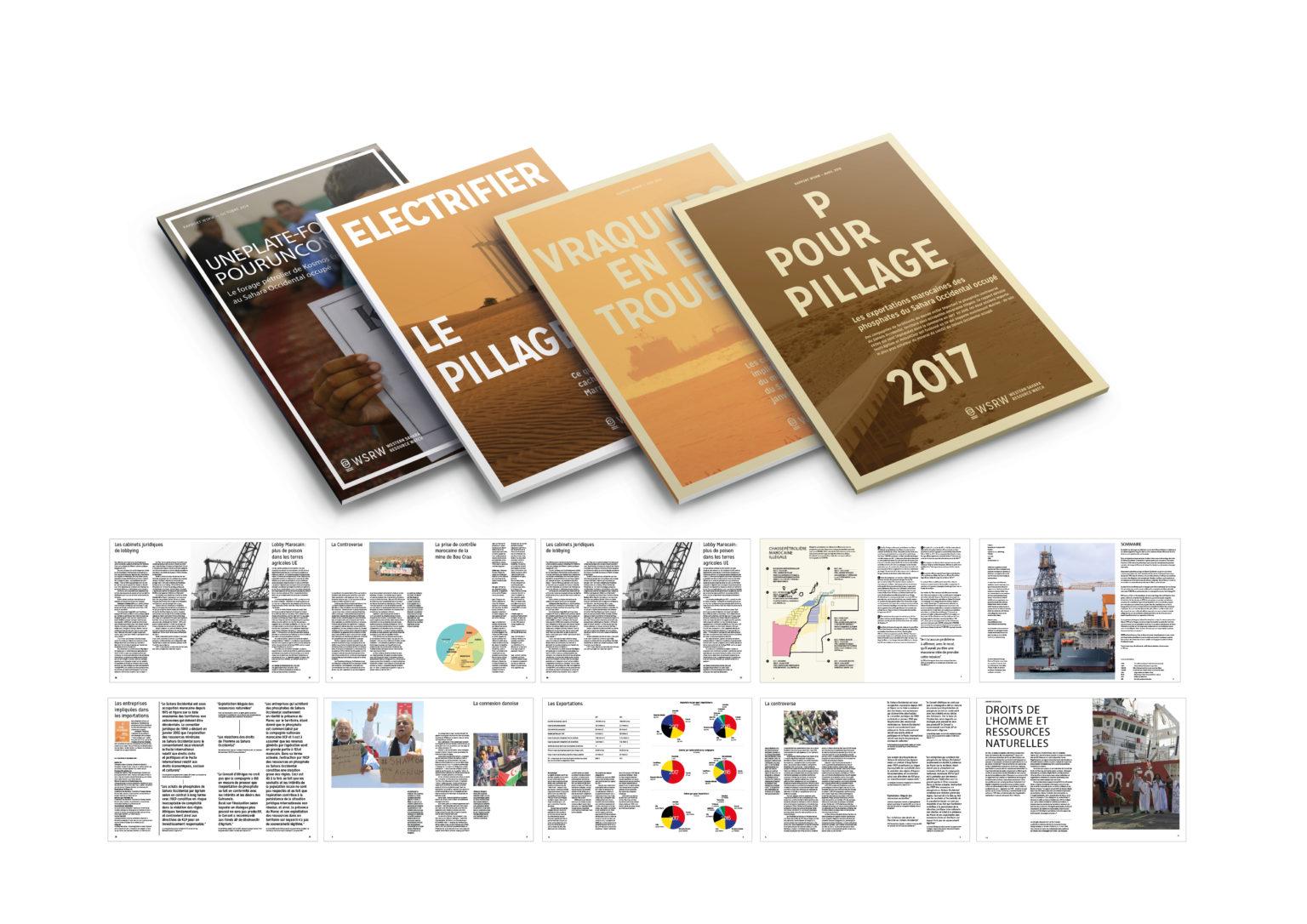 portfolio_print3