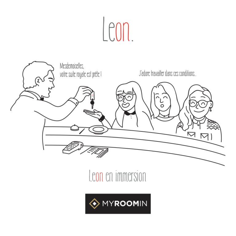 Illu-_0000_Myroomin-Illustration