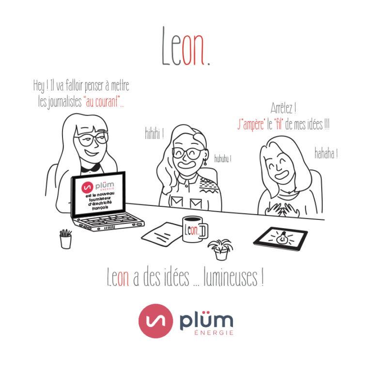 Illu-_0003_Maquette Illustrations Leon - Plüm