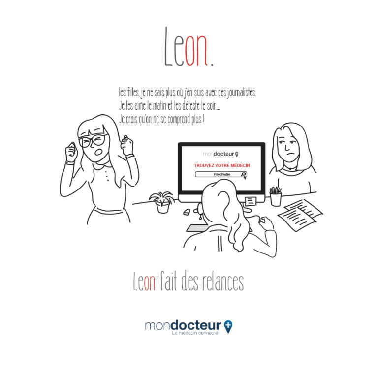 Illu-_0005_Maquette Illustrations Leon - Mon Docteur