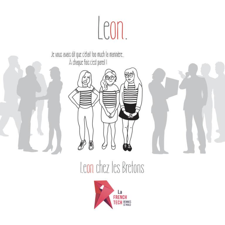 Illu-_0006_Maquette Illustrations Leon - French Tech