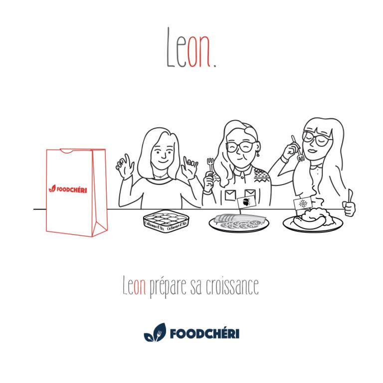 Illu-_0008_Maquette Illustrations Leon - Foodcheri