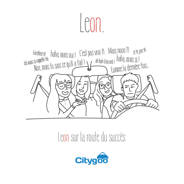 Illu-_0009_Maquette Illustrations Leon - CityGoo
