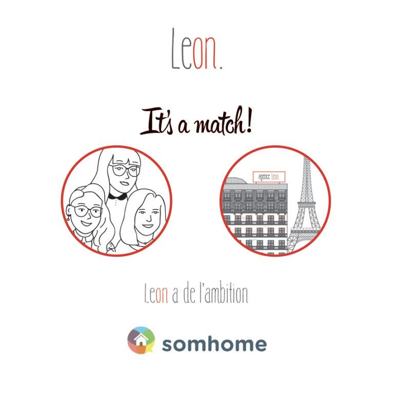 Illu-_0012_Illustrations Somhome